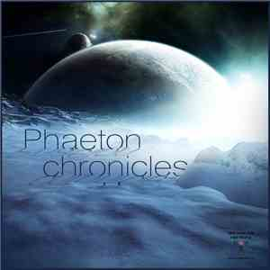 Various - Phaeton Chronicles album