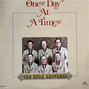 The Knox Brothers - One Day At A Time album