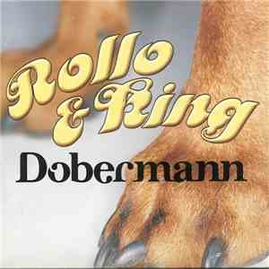 Rollo & King - Dobbermann album