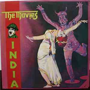 The Movies  - India album