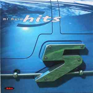 Various - Mr Music Hits 5. 2003 album