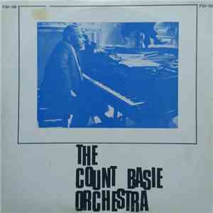 Count Basie Orchestra - The Count Basie Orchestra album