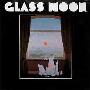Glass Moon - Glass Moon & Growing In The Dark album