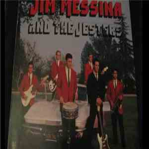 Jim Messina And The Jesters - Jim Messina And The Jesters album