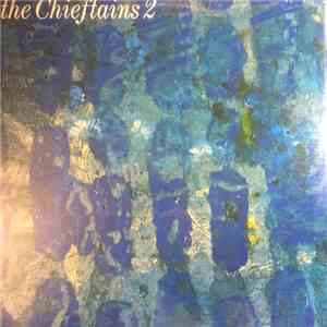 The Chieftains - The Chieftains 2 album