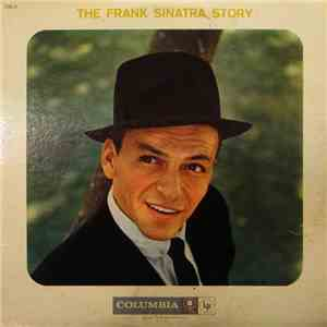 Frank Sinatra - The Frank Sinatra Story In Music album