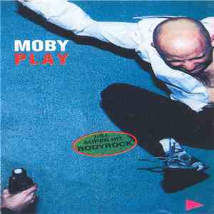 Moby - Play album