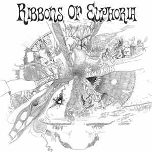 Ribbons Of Euphoria - Ribbons Of Euphoria album