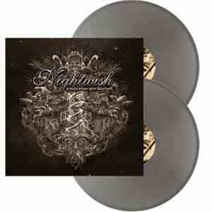 Nightwish - Endless Forms Most Beautiful album