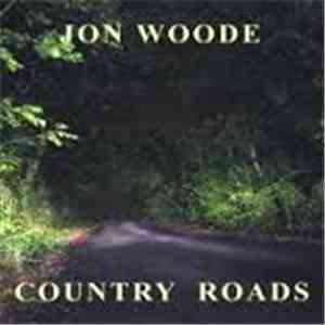 Jon Woode - Country Roads album